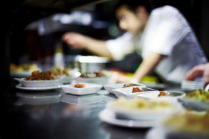 registered-food-business
