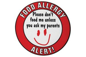childrens-allergy-awareness-stickers